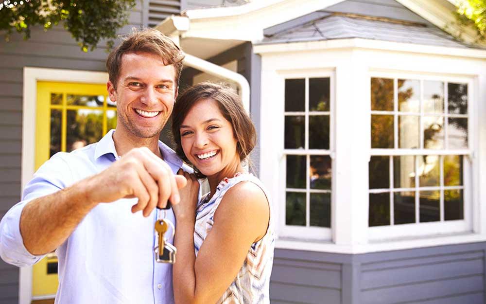 trucos agentes inmobiliarios