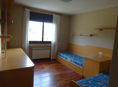 P1 Dormitorio 1 v1