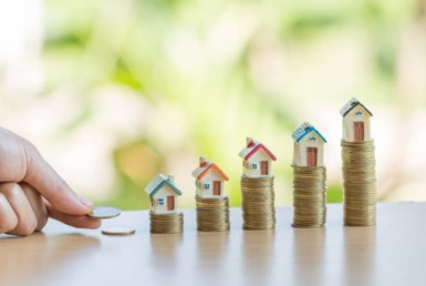 mejor invesrion inmobiliaria